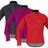gore-bike-wear-oxygen-core-tex-active-shell-lady-jacket