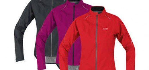 gore-bike-wear-oxygen-core-tex-active-shell-lady-jacket