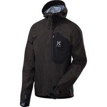 Haglofs Endo Gore-tex Active Shell jacket