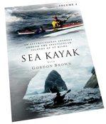 Sea kayaking with Gordon Brown Volume 2