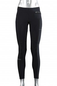 Falke Women's Manhattan running tights