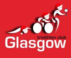 Glasgow Triathlon Club