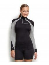Falke Naima baselayer top