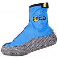 eigo-windster-overshoes-blue