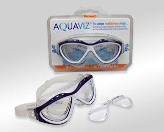 b63eade6792 Kit review  Aquaviz prescription goggles - FionaOutdoors