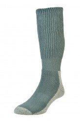 H J Hall ProTrek Dual Skin walking socks