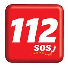 imgres-11