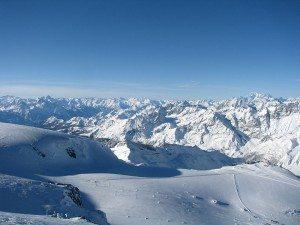 Swiss Alps. Pic source Swiss Alps