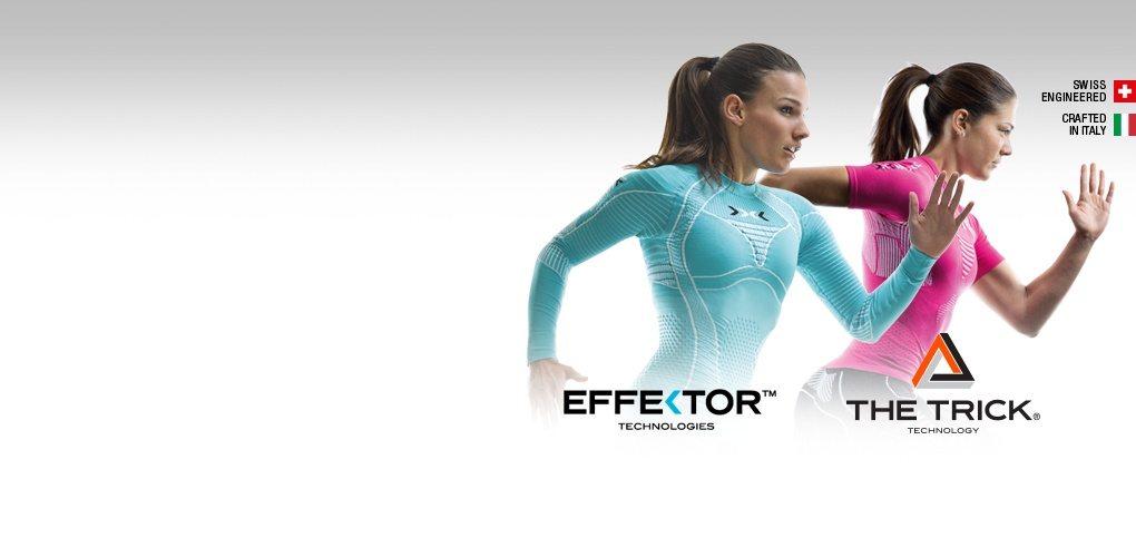 bionic woman running - photo #44
