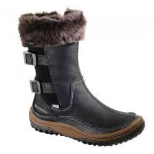 Merrell Decora Chant winter boots