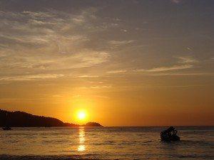 Phuket. Pic credit: ruifernandes on Flickr