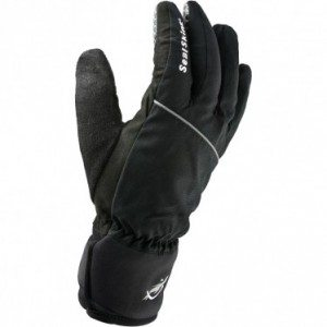 KJ251_Winter-Cycle-Gloves-Ladies_RIGHT-374x374