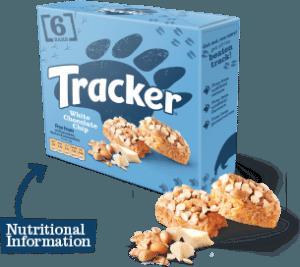 WhiteChocTracker-Box