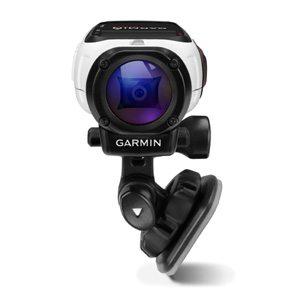 Garmin VIRB™ Elite action camera