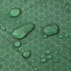 Helix 200_Rain IMG_7869