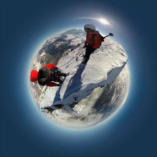 141114-MAMMUT_Foto_conept360-Matterhorn-07