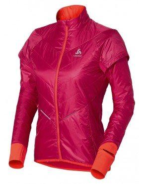 Odlo Primaloft Loftone jacket
