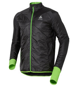Men's Odlo Primaloft Loftone jacket