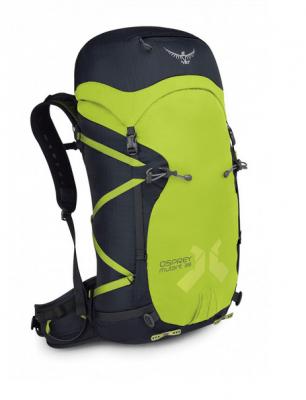 Osprey Mutant 38l rucksack