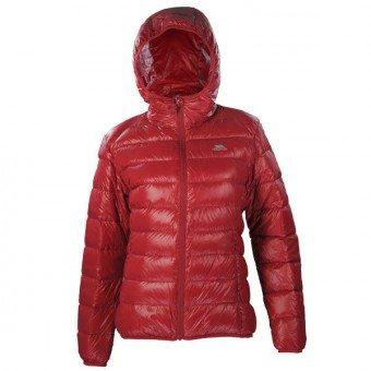 Trespass Martine down jacket in .