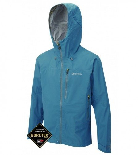 Men's Sprayway Zeus jacket