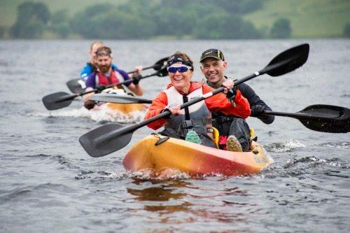 Kayak-finish.jpg