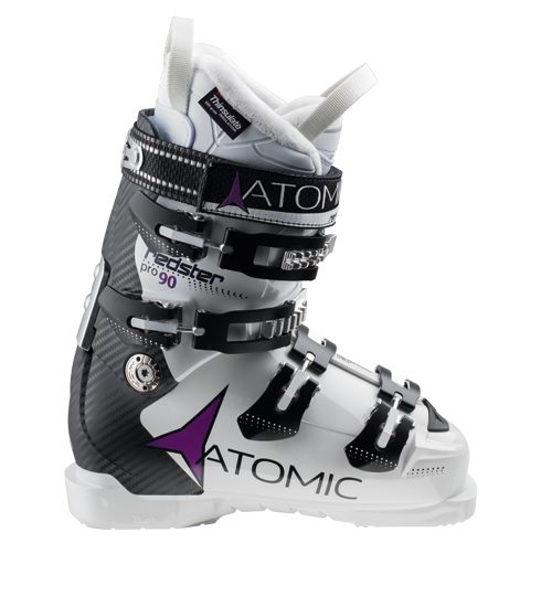 10 top tips for buying ski boots fionaoutdoors