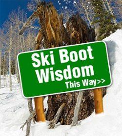 w280_4149079_skibootwisdom