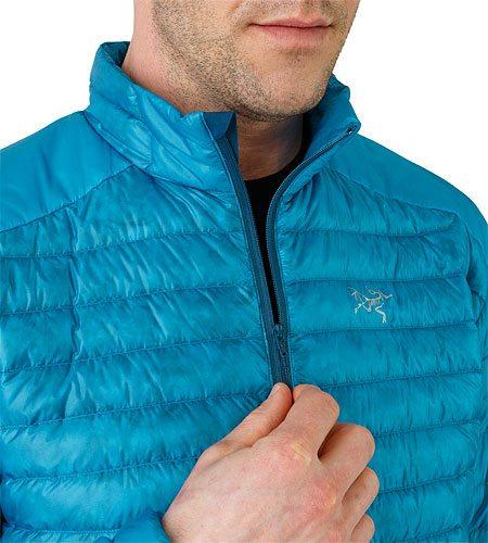 Cerium-SL-Jacket-Riptide-Front-Zipper