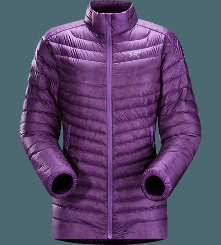 Cerium-SL-Jacket-W-Ultra-Violette