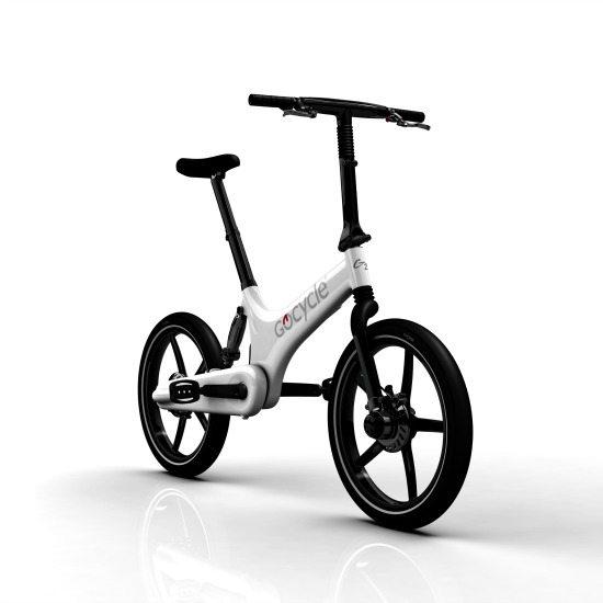 GocycleG2_WHTBLK_AngleRight_3000