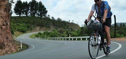 bike nick