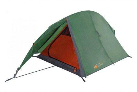 1-man-blade-100-outdoor-tent-green-30