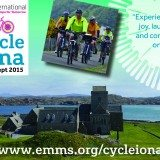 CycleIona_Postcard