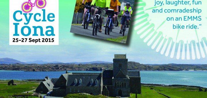 CycleIona_Postcard