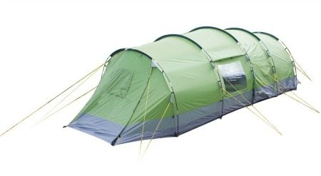 lunar-6-man-camping-tent-with-2-side-doors-green-680-x-240-x-195cm-31