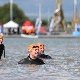 1110x430_cometryscottishswimming