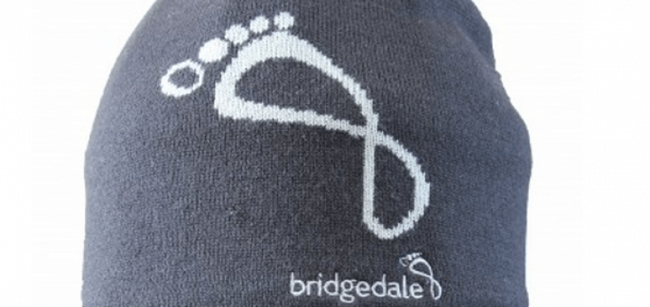 017c37d56f3 Bridgedale launch hats of many types and colours - FionaOutdoors