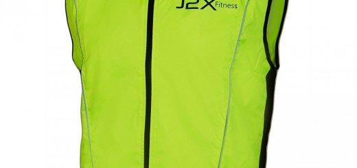 j2x-fitness-led-hi-viz-vest