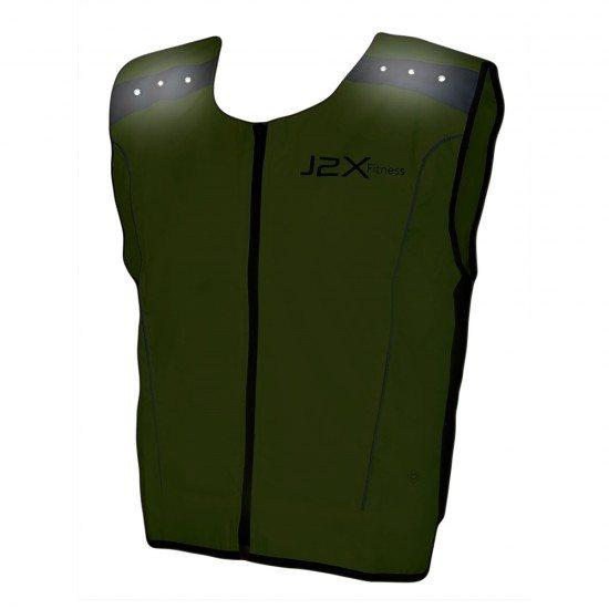 j2x-fitness-led-hi-viz-vest-b