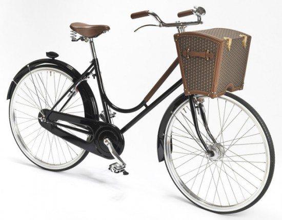 malle-bicyclette-moynat-picnic-basket-2-630x490