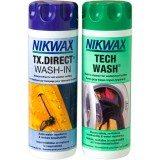 nikwax-raquo-tech-wash-txdirect-washin-mfbc