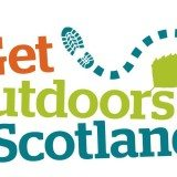 Get Outdoors Scotland 960 x 500-1