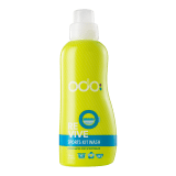 ODO_Revive_product-1