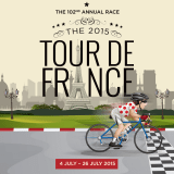 tour de france 2015 guide