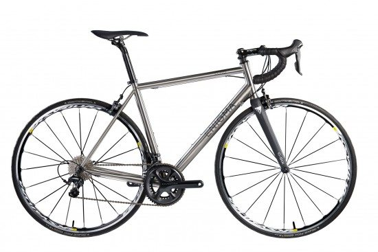 enigma_echo_1-3_dura_ace_9000_titanium_road_bike