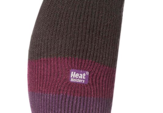 kit review heat holders socks fionaoutdoors. Black Bedroom Furniture Sets. Home Design Ideas