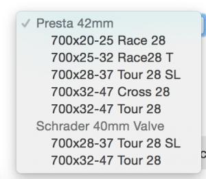 Screen Shot 2015-09-14 at 18.04.24
