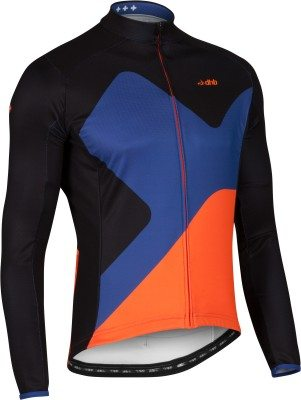 609383851 New dhb Blok and Classic autumn cycle clothing - FionaOutdoors