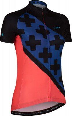 dhb Blok Women's Meso short sleeve
